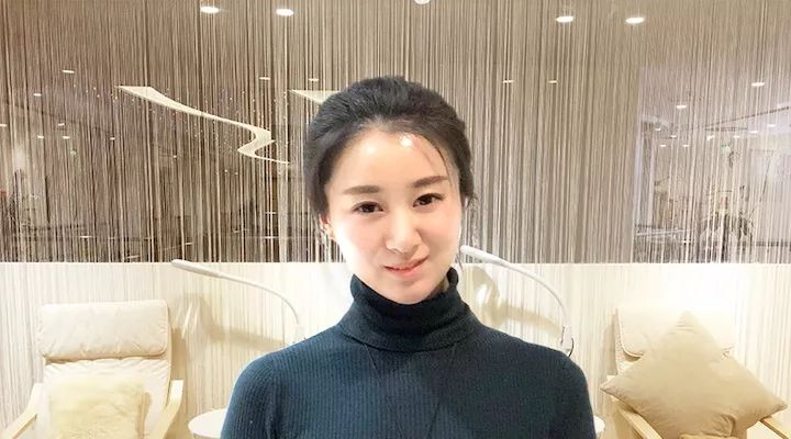 Fudan, London business double master's resignation venture a manicure, copy a new store, 7 days to make nail salons addictive like a game